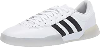 Best city cup adidas Reviews