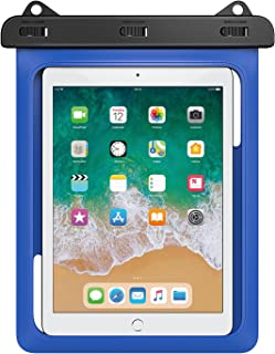 ipad waterproof case sailing
