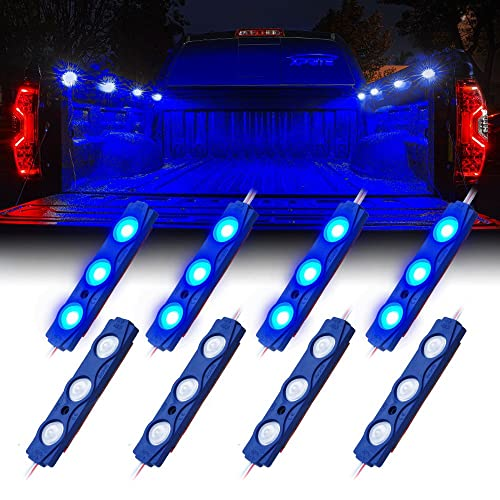 LED Lights Kits For Trucks Exterior: Amazon.com