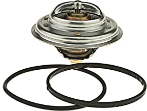 Best 2008 vw rabbit thermostat replacement Reviews