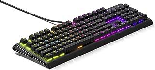 SteelSeries APEX M750 Mechanical Keyboard