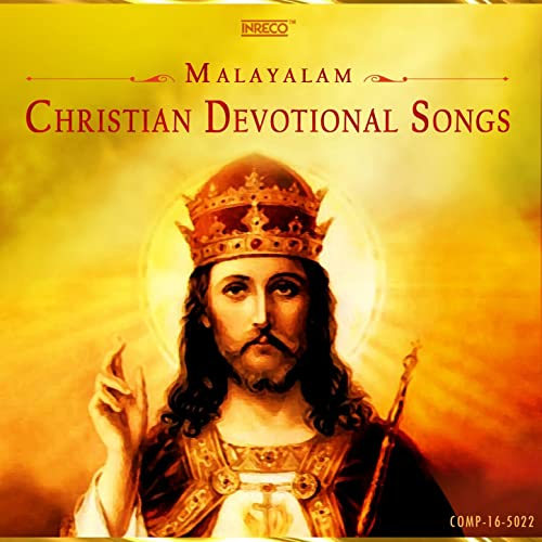 Kester 362 christian devotional songs malayalam mp3 downloads.