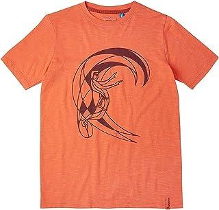 O'NEILL Circle surfer t-shirt jongens t-shirt