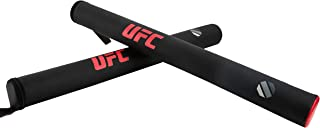 UFC Striking Sticks (1 Pair) Striking Sticks, Black