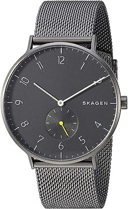 Aaren - SKW6470