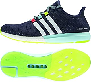 adidas Cc Gazelle Boost Womens Running Trainers Sneakers