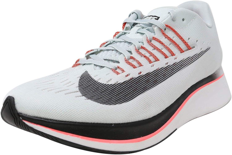 Nike Woherrar Zoom Fly Training skor skor skor  försäljning med hög rabatt