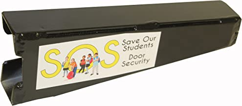 classroom door safety