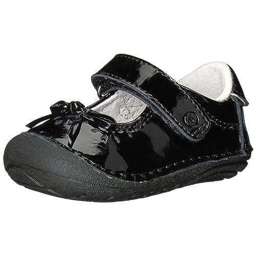 d77aded82484e Shoe Stride Rite: Amazon.com