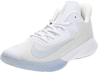 Nike Precision Iv, Men's Basketball Shoes