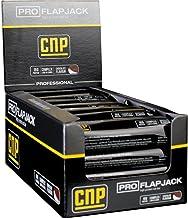 CNP Pro Flap Jack Chocolate 24x75g Estimated Price : £ 34,99