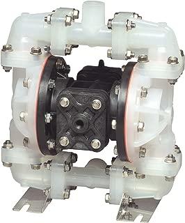 Best double diaphragm pumps for sale Reviews