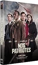 NOS PATRIOTES (dvd)