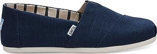 حذاء كاجوال للرجال من تومز بمقاسات