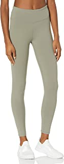 COTTON ON BODY Womens Active Core Tight