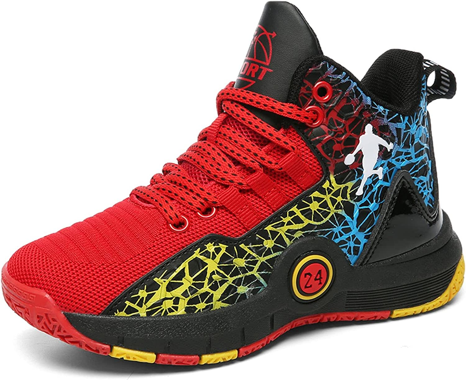 Ucilxi top Japan's largest assortment Sale special price Shoes Basketball