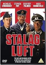 Stalagluft