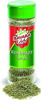 Bayara Rosemary, 100 ml - Pack of 1 SHRO0008