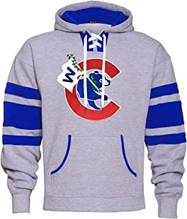 Flying The Ivy Game Day Hoodie