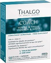 Thalgo Body Cream – 100 g Estimated Price : £ 44,40