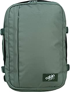 Classic Plus 32L Backpack
