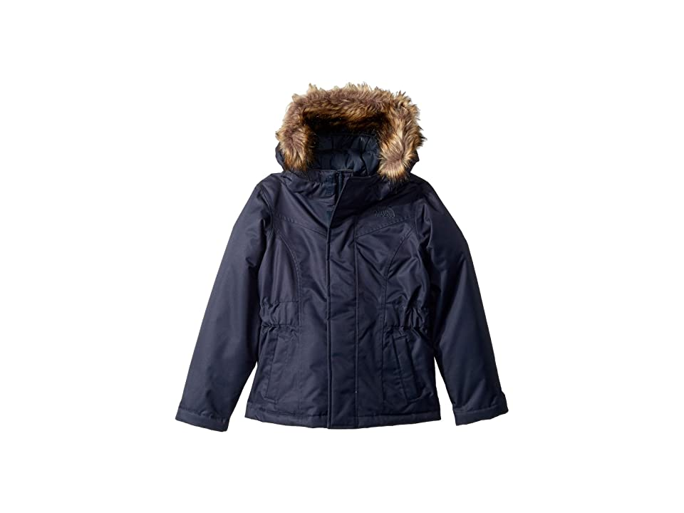efbc0ea19 Girls Down Jackets