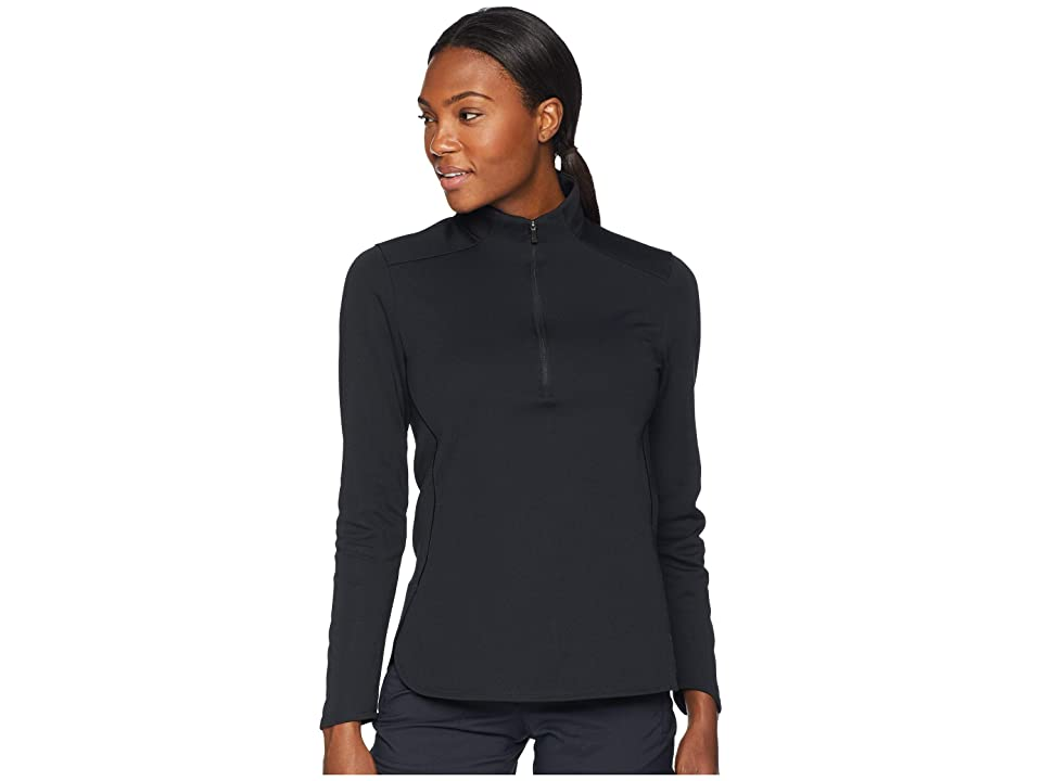 Nike Golf - Nike Golf Dry Long Sleeve Top