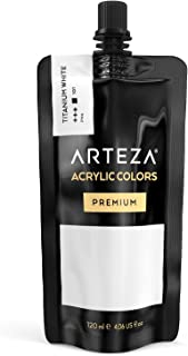 Best acrylic paint supply Reviews