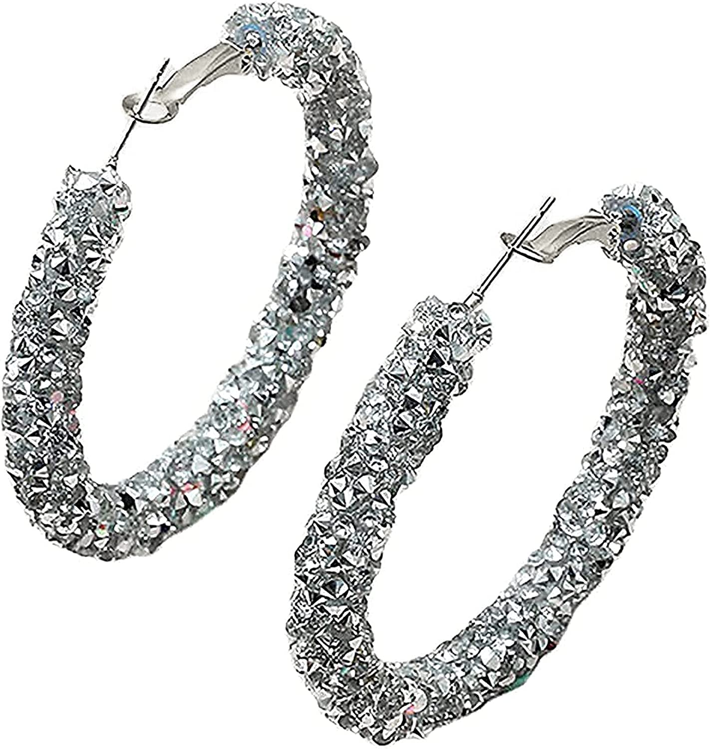 Earrings Sets for Women Silver Sterling 70% OFF excellence Outlet S Gold