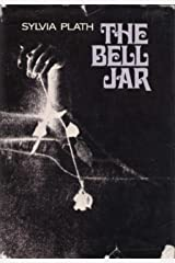 The Bell Jar Kindle Edition