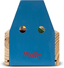 Best instrument box tools name Reviews