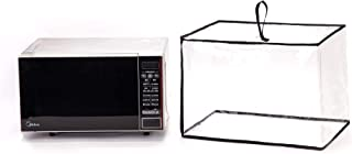 Best clear toaster cover Reviews