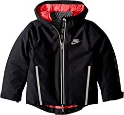Systems Jacket (Little Kids)