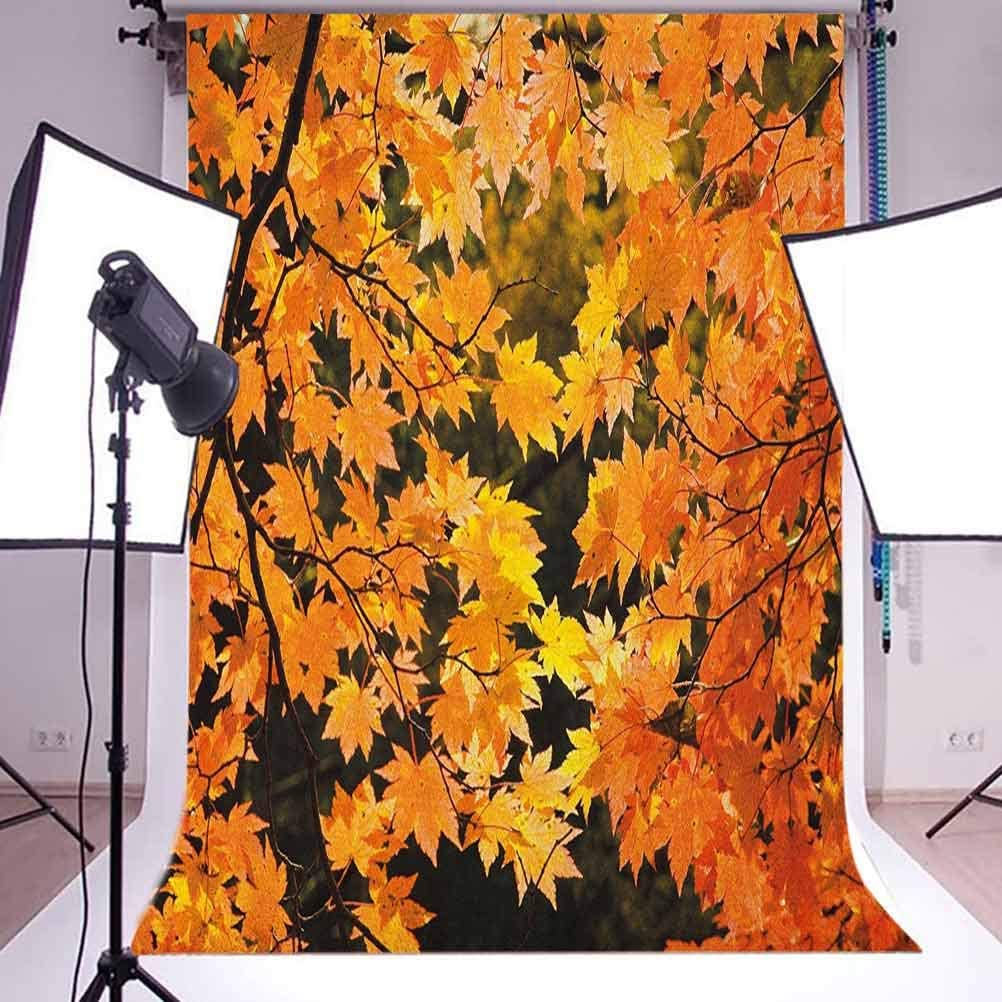 8x12 FT Vinyl Photography Background Backdrops,Human Hand Grabs a Leafless Tree Vitality Symbol Modern Hippie Karma Artisan Theme Background for Selfie Birthday Party Pictures Photo Booth Shoot