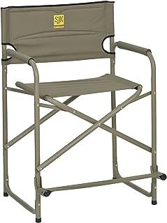 slumberjack camp chair