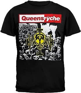queensryche operation mindcrime shirt