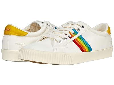 Gola Tennis Mark Cox Rainbow II