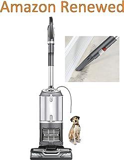 Shark UV500WM Navigator Lift-Away Pet Allergen Upright Vacuum HEPA brushroll (Renewed)
