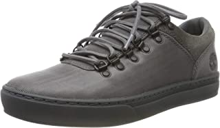 Timberland Men's Adventure 2.0 Cupsole Alpine Oxford Low-top Sneakers