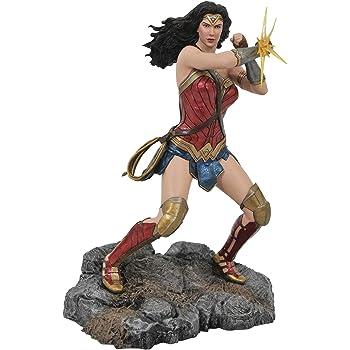 DC Comics NOV172423 PVC Statue Various