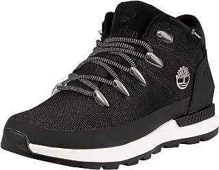 Timberland Sprint Trekker WP, Boots Homme