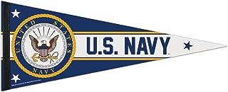 navy pennants