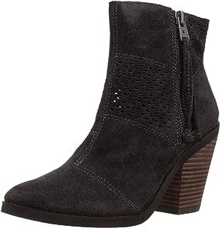 Women's Ramses Fashion Boot