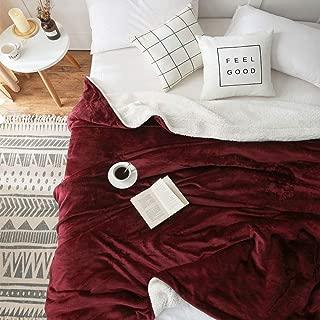 Best personalised fleece blanket Reviews