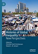 Histories of Global Inequality: New Perspectives