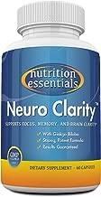 Best neuro 1 supplement Reviews
