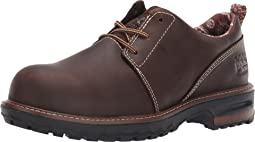 Hightower Oxford Composite Safety Toe