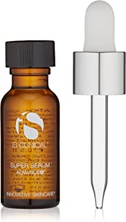 iS CLINICAL Super Serum Advance+