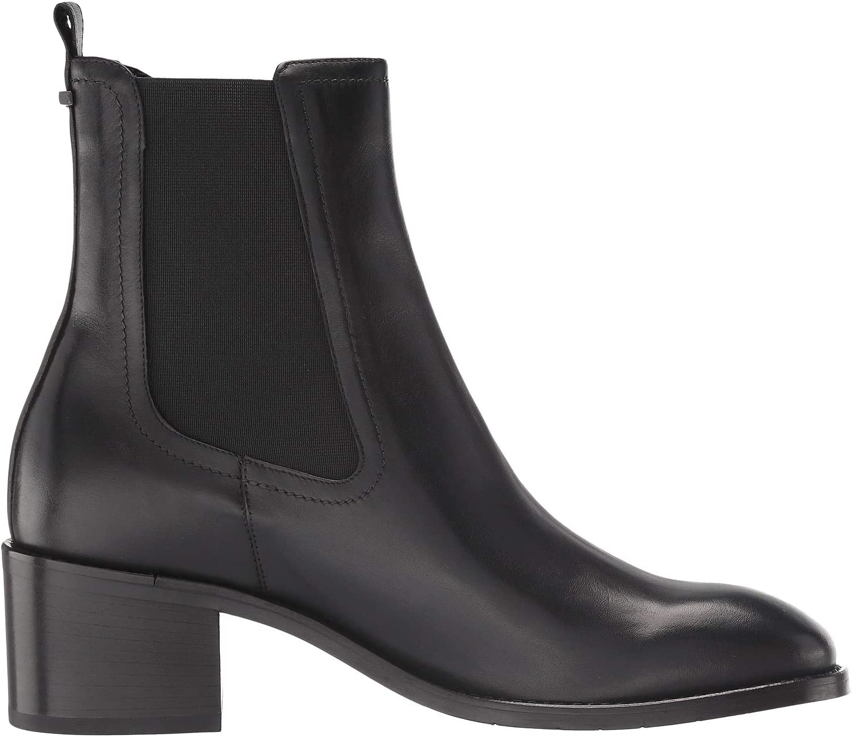 Aquatalia Jemma   Women's shoes   2020 Newest
