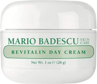 Mario Badescu Revitalin Day Cream, 1 oz
